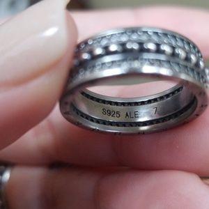 Pandora Jewelry - Pandora Forever Ring